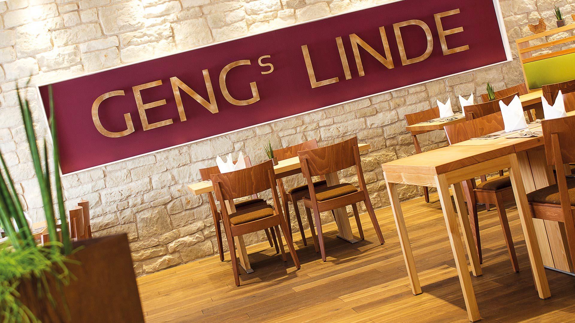 restaurant_gengslinde