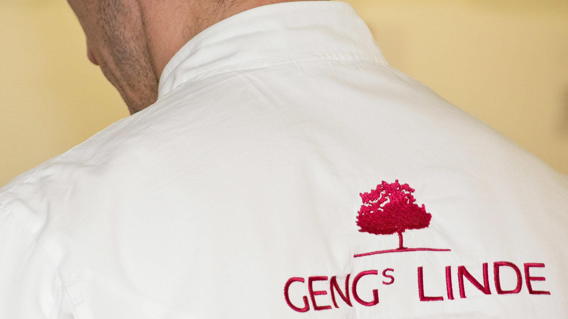 Geng's Linde - Jobs